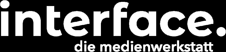 interface. die medienwerkstatt