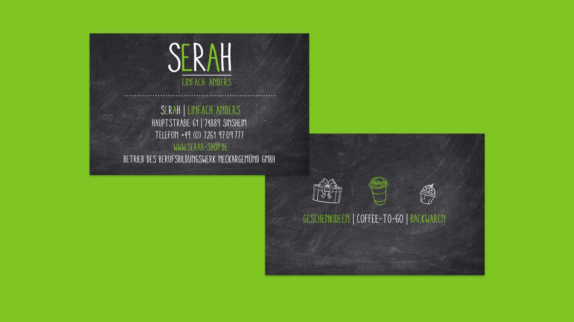 serah_shop_neckargemuend_visitenkarten