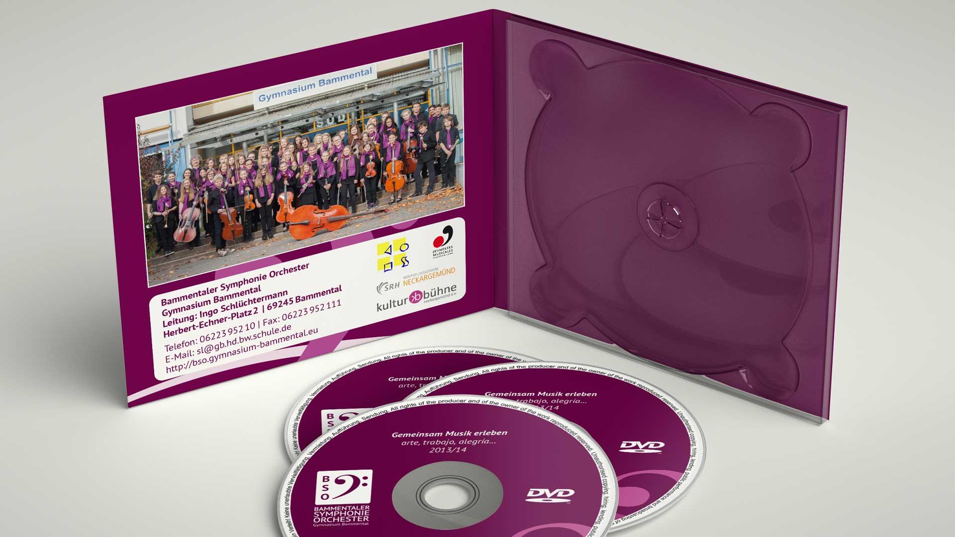 BSO_CD_und_Huelle