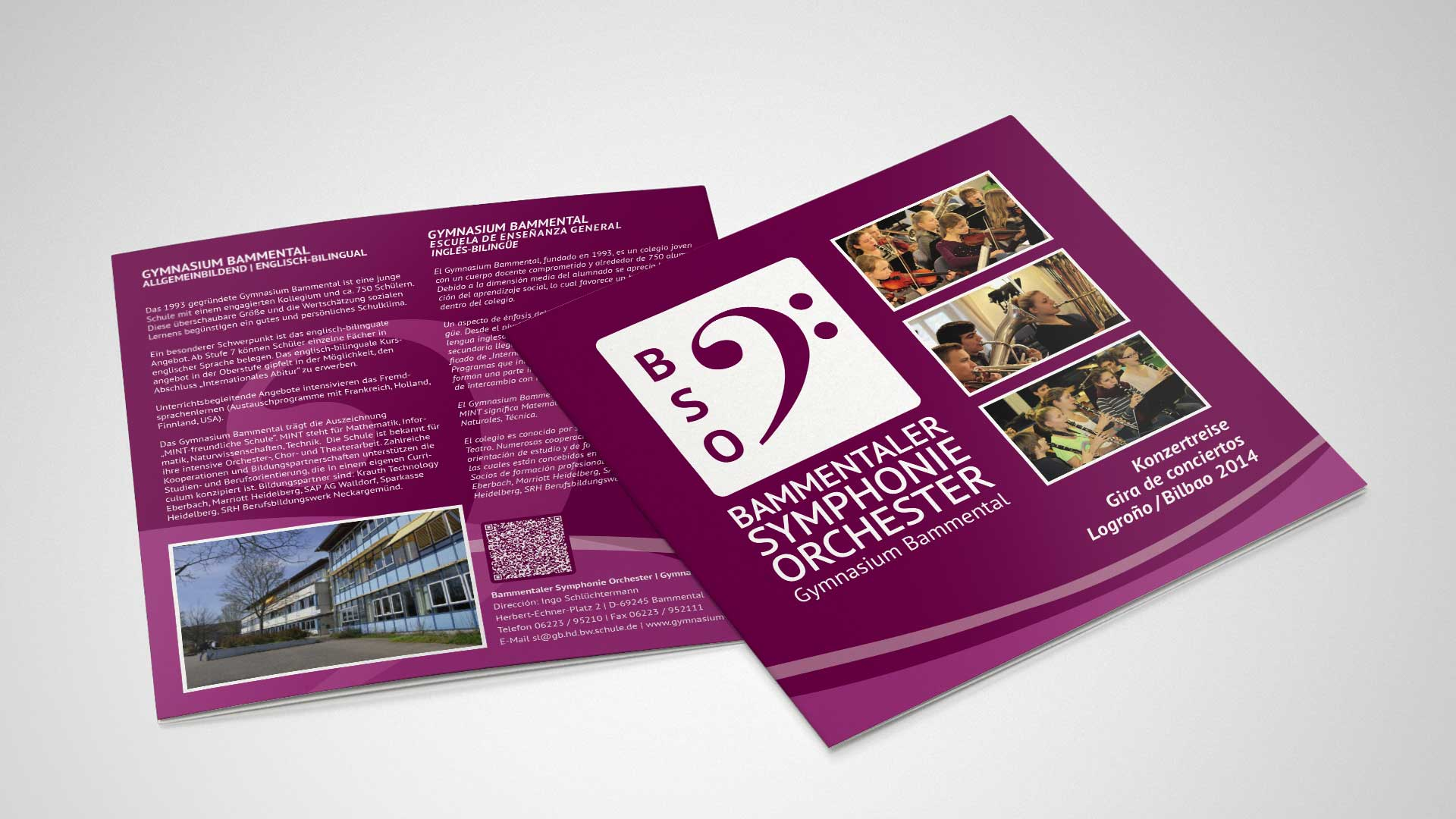 BSO_flyer