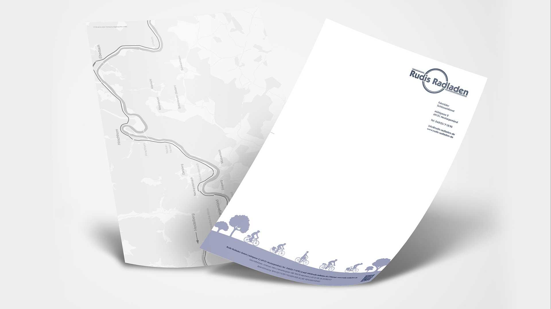 Briefbogen_RR
