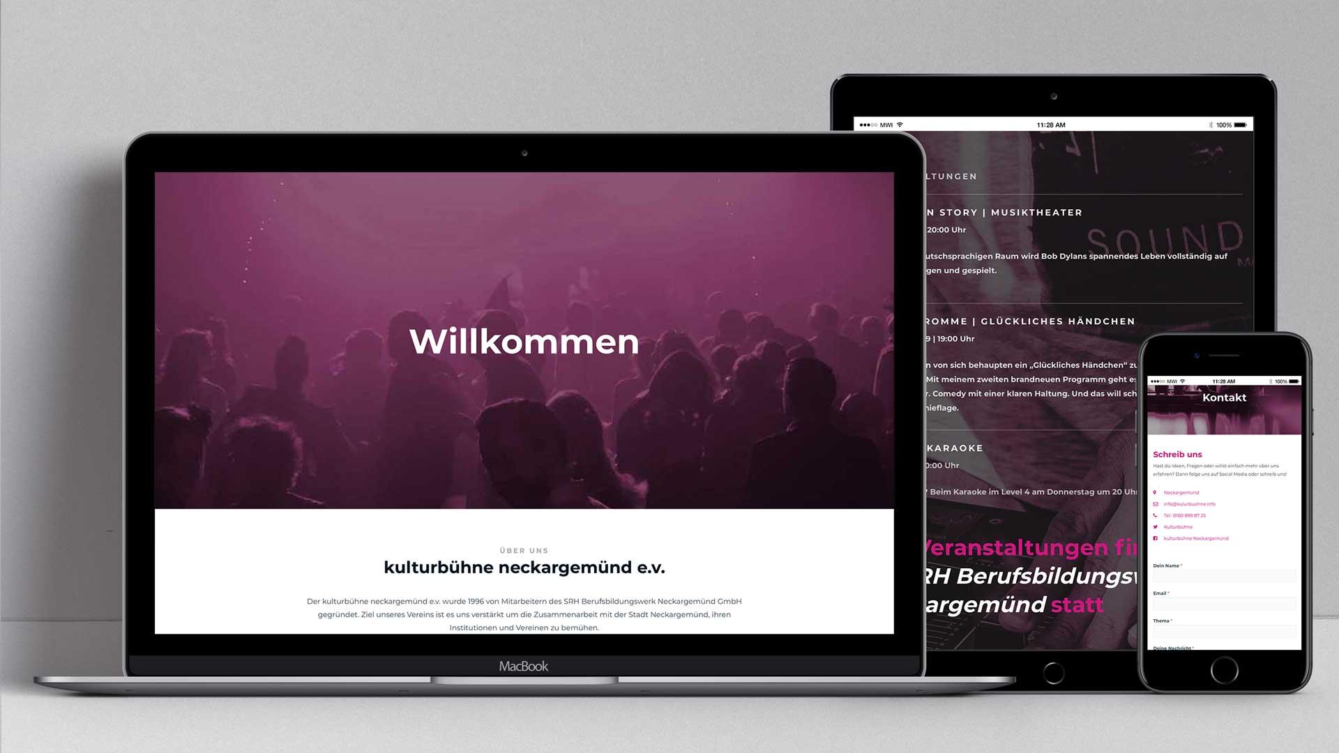 Website_kulturbuehne